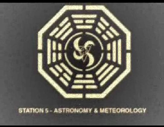 File:Station5.jpg