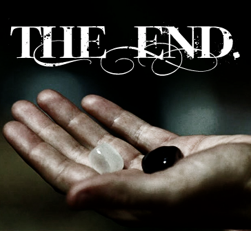 File:LOST The End.png