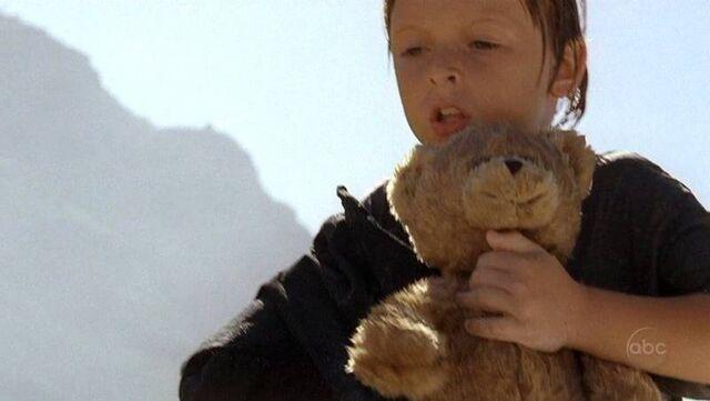 Archivo:Teddy2.jpg