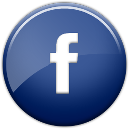 File:Facebook-icon-round.png