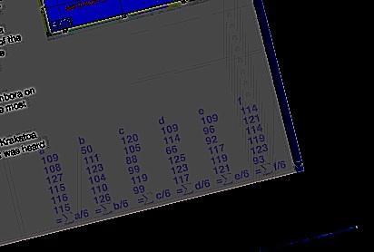 File:Sunda numbers.jpg