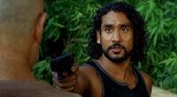 1X21-SayidIsland