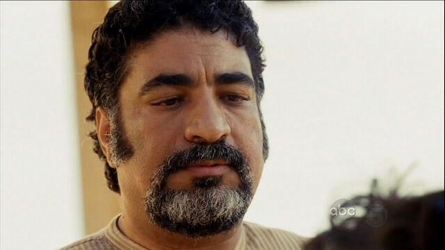 Ficheiro:Sayid's Father.jpg