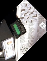 Jackscrosswordpuzzle