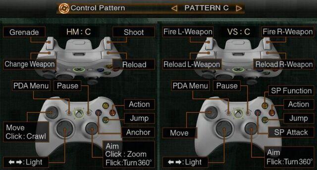 File:Pattern C.jpg