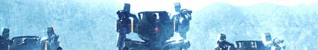 File:LP Wiki Banner.jpg