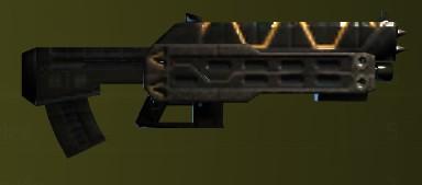 File:Gun Sword SP.jpg