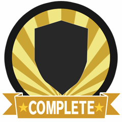 File:030 EXT Trophy.PNG