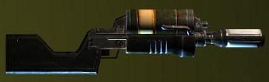 File:Injection Gun.JPG