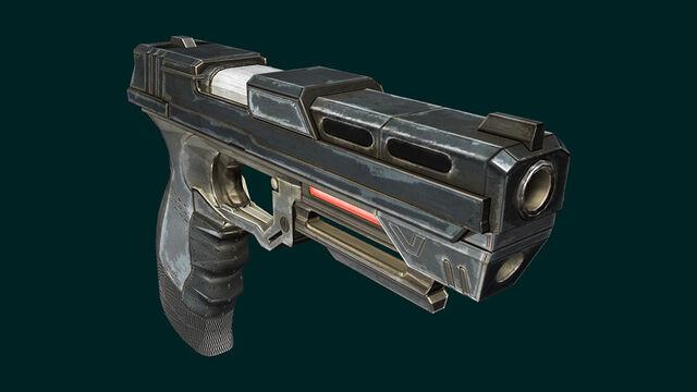 File:LP3 NEVEC Pistol 02.jpg