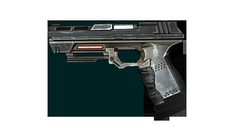 File:LP3 NEVEC Pistol 01.png