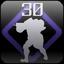 018 - Snow Pirate Warrior