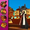 Thumbnail for version as of 16:26, September 21, 2011