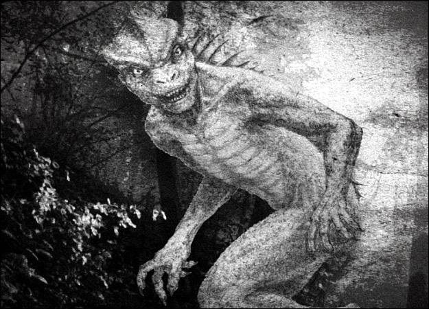 File:Lizard Man.jpg