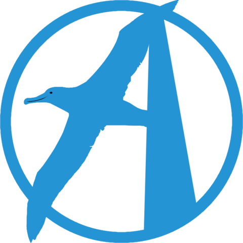 File:Avias.png