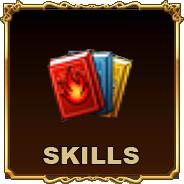 File:Topmenu skills.png