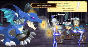 Bluedragon03