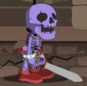 File:Bonewarrior.png
