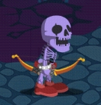 File:Bone Shooter.jpg