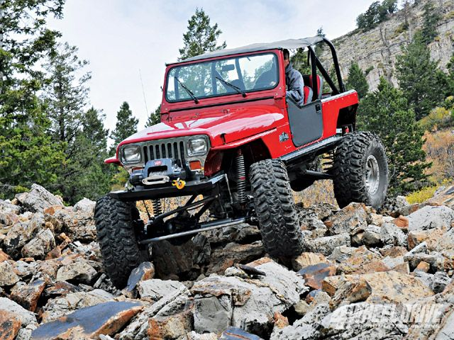 File:0908 4wd 01 z 1987 jeep yj wrangler front angle.jpg