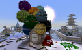 Thumbnail for version as of 15:14, February 11, 2012