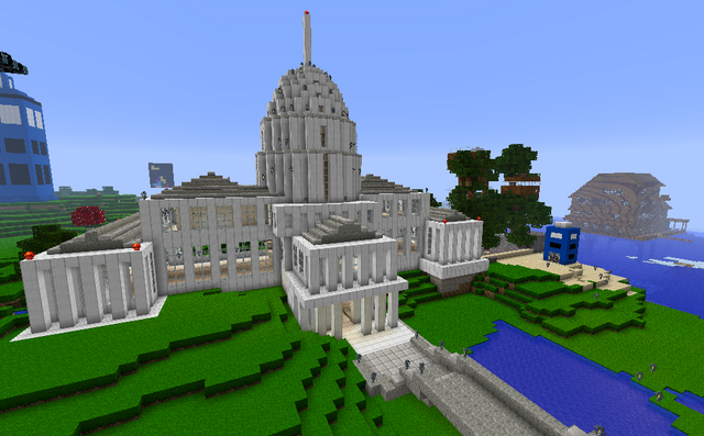 File:04-Capitol.png