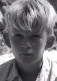 File:Simon Lord of the Flies (1963).jpg