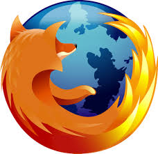 File:Firefox.jpeg