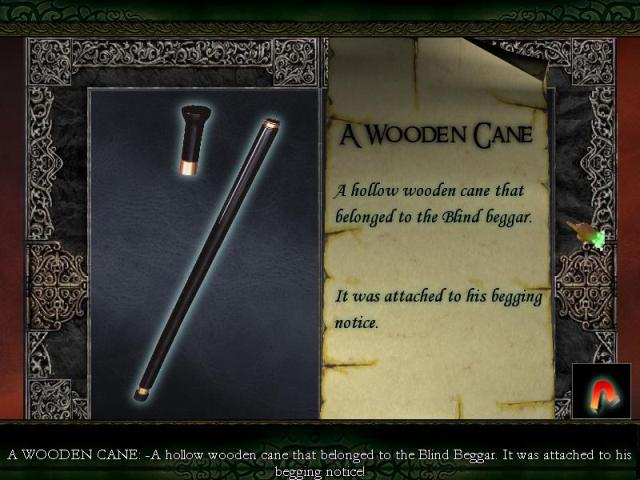 "File:Limbo of the Lost ""Woorden Cane"""