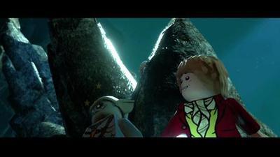 File:Bilbo encountering Gollum.jpg
