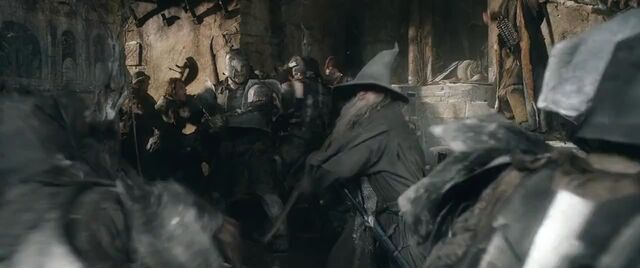 File:Gandalf fighting at Battle of the Five Armies.jpg