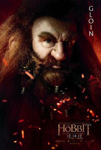 File:Hobbit-poster-gloin.jpg