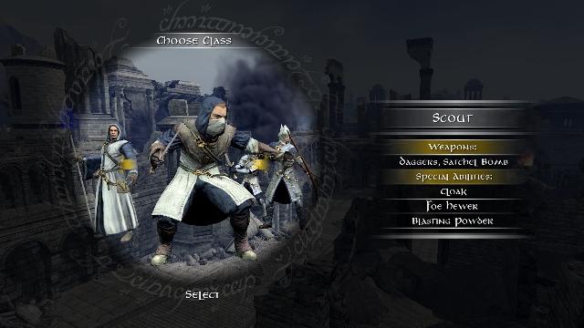 File:Scout (Gondor).jpg