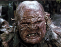 Isengard Informant.png