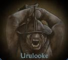 Urulooke