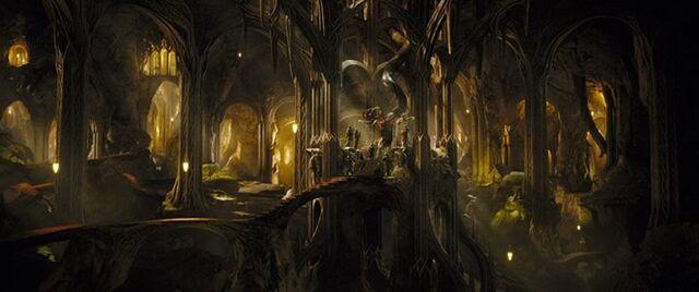 File:Inner Mirkwood Palace.jpg