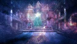 Enano Akd - Eru Ilúvatar and the Timeless Halls.jpg
