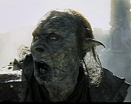 File:Orc head close osgil.jpg