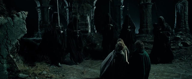 File:Five of the nine Wraiths.png