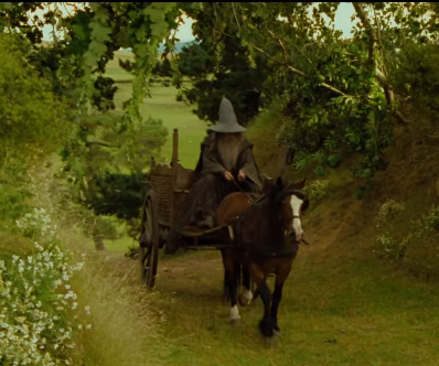 File:Gandalf horse.png