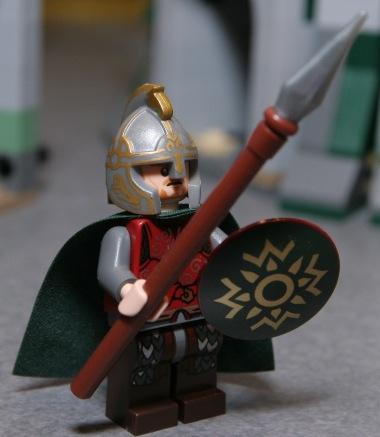 File:LEGO EOMER.jpg