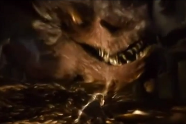 File:A conversation with smaug.png