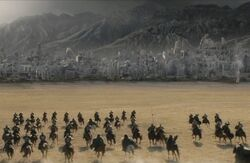 Osgiliath-faramir-reinf