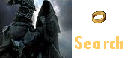 File:Ringwraith search.PNG