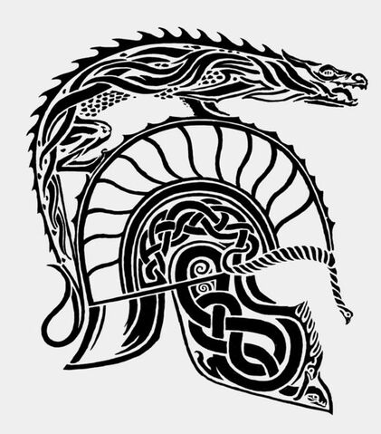 File:Children of Hurin Dragon Helm.jpg