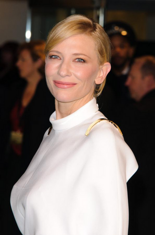 File:Cate Blanchett NY Premiere.PNG