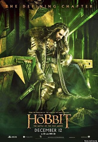 File:Thorin TBOT5A Poster 02.jpg
