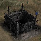 File:Great Siege Worksz.jpg