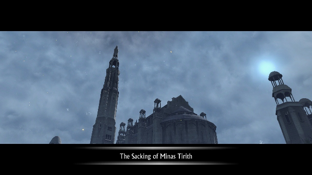 File:Minas Tirith (Evil).jpg