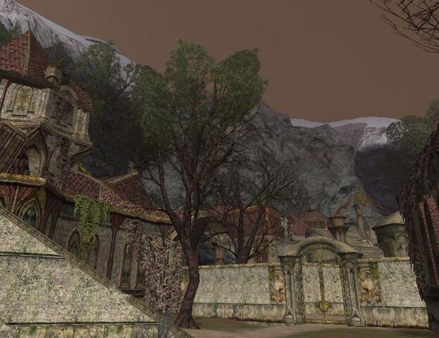 File:Refuge of Edhelion2.jpg